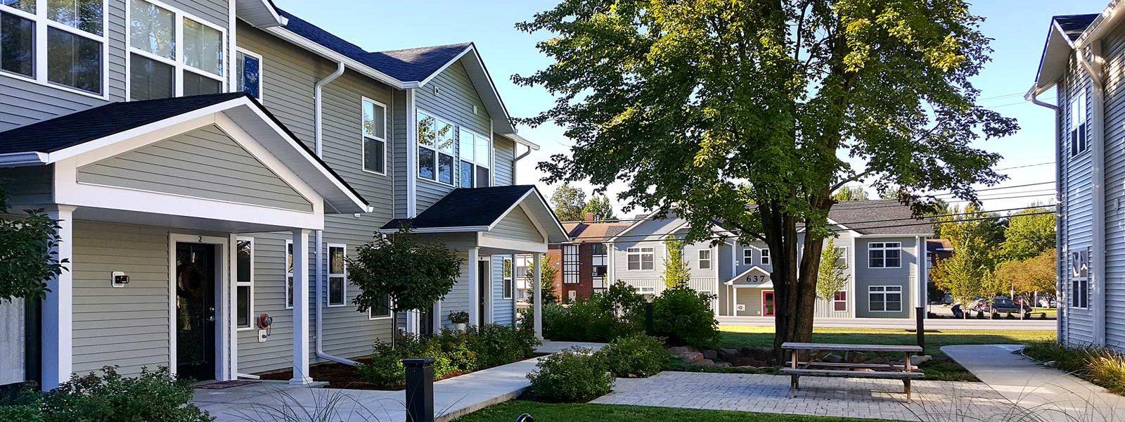 1 2 Bedroom South Burlington Apartments For Rent Rye Apartments